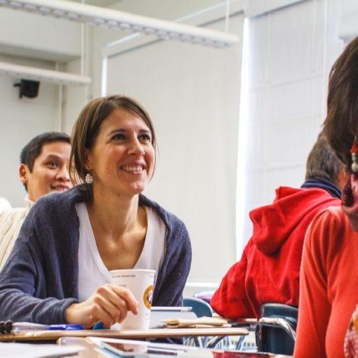 formation enseignants école inclusive