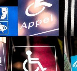 Logos Handicap